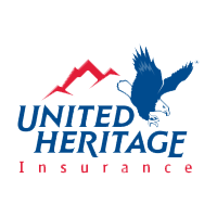 United_Heritage_200_clear