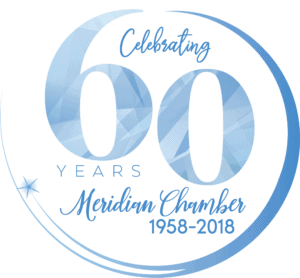 Meridian_Chamber_Logo_60th-V4.0