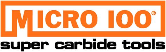 micro-100-logo