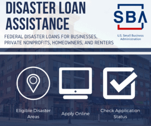 SBA_Disaster_Loan_Assistance_graphic