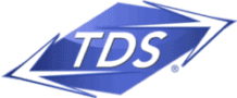 tds_logo-glossy-large