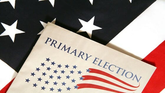 primary-election-1321269_1x
