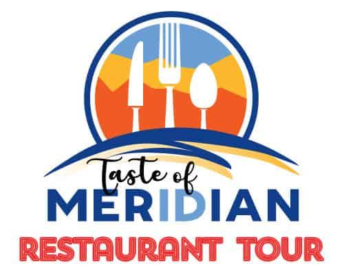 Taste-of-Meridian-Restaurant-Tour-logo