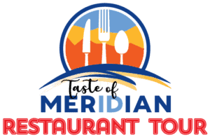 Taste-of-Meridian-Restaurant-Tour-logo-transparent
