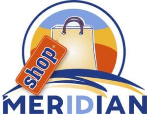 Shop Meridian Logo FINAL