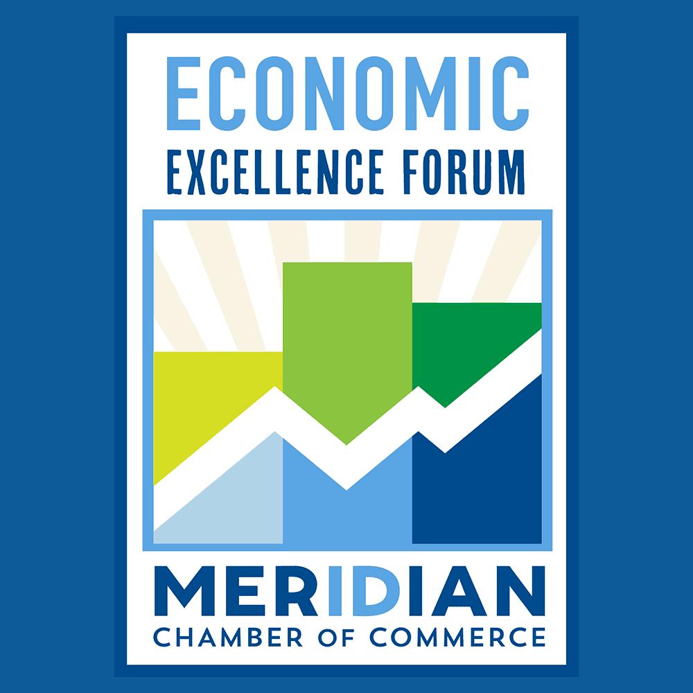 Economic Excellence Forum