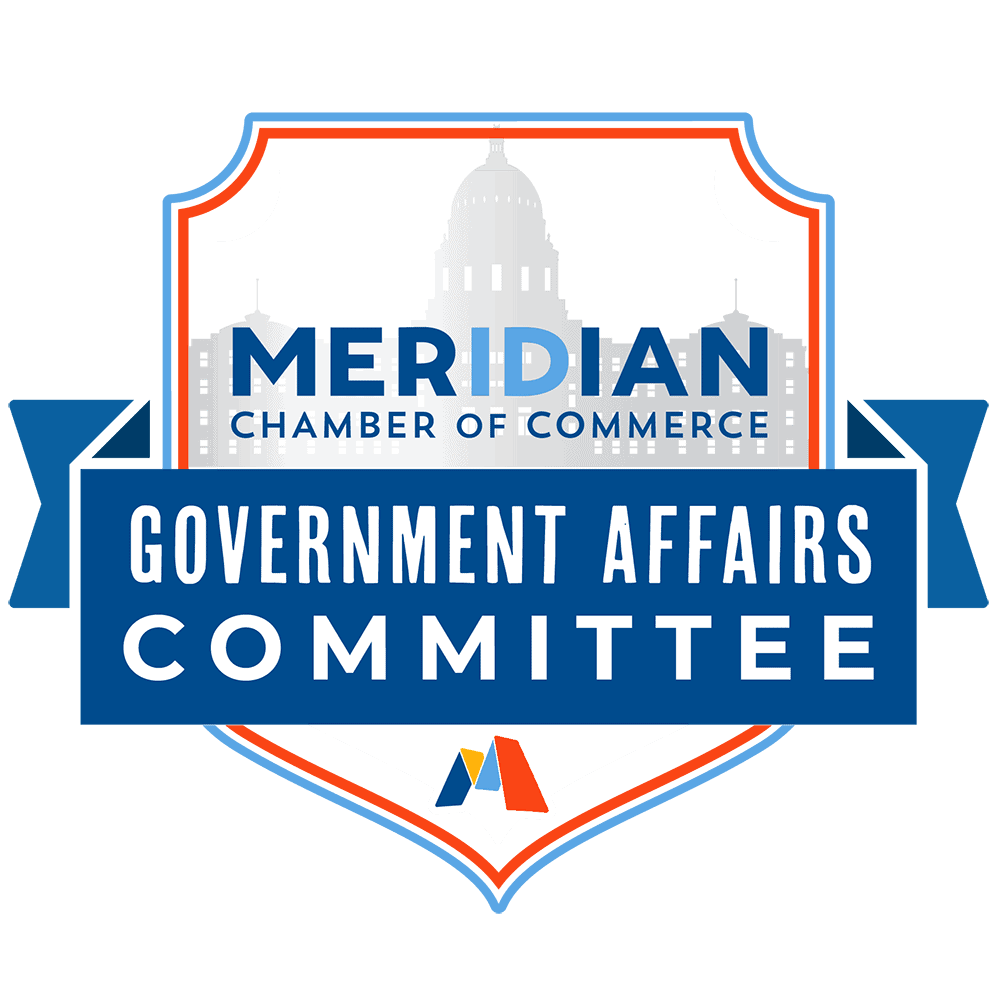 Government-Affairs-Committee
