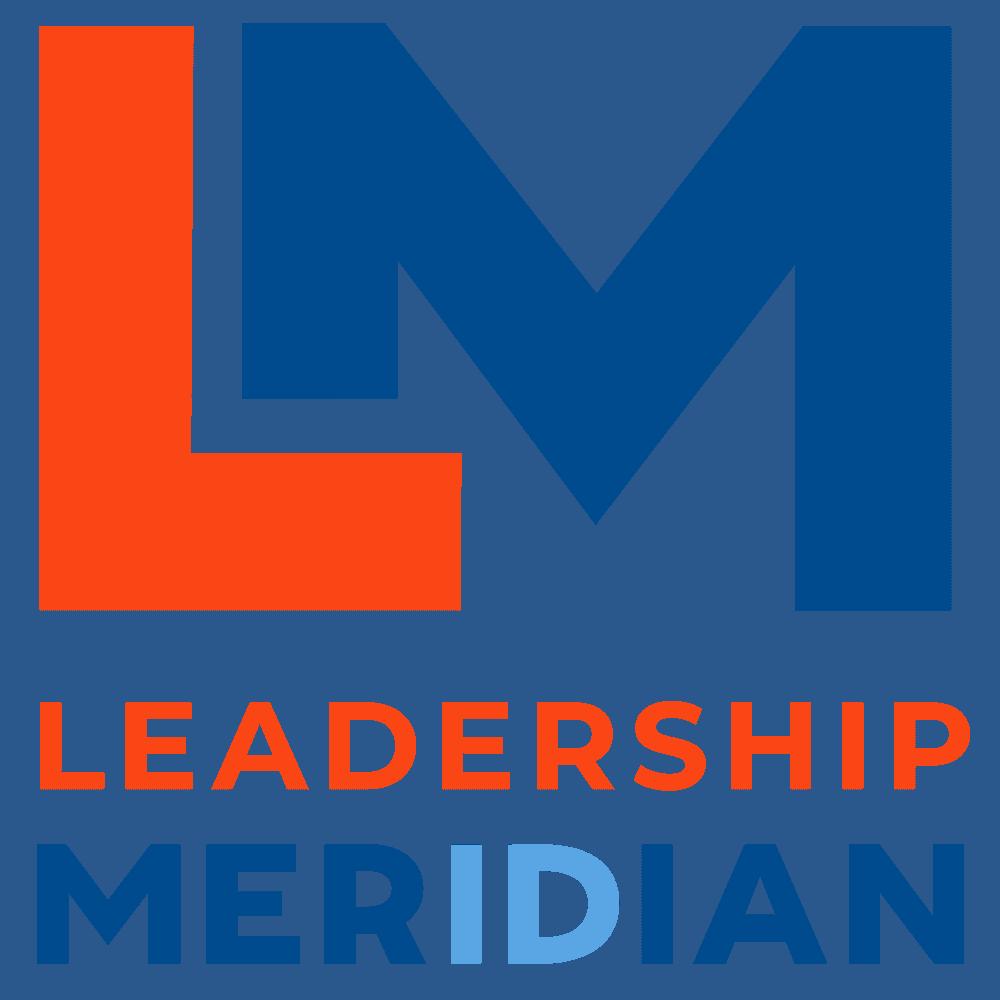 Leadership Meridian