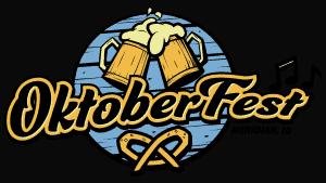 OktoberFest_Logo-01