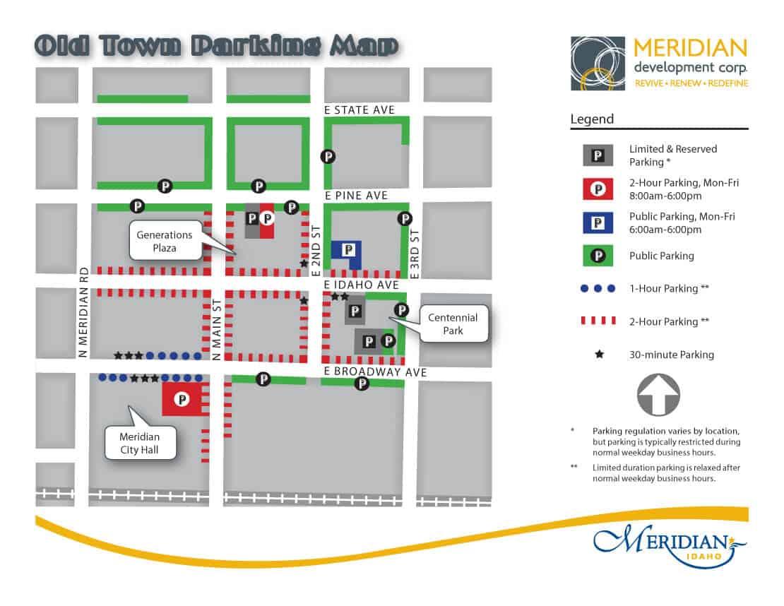 Parking-Map-V7_0