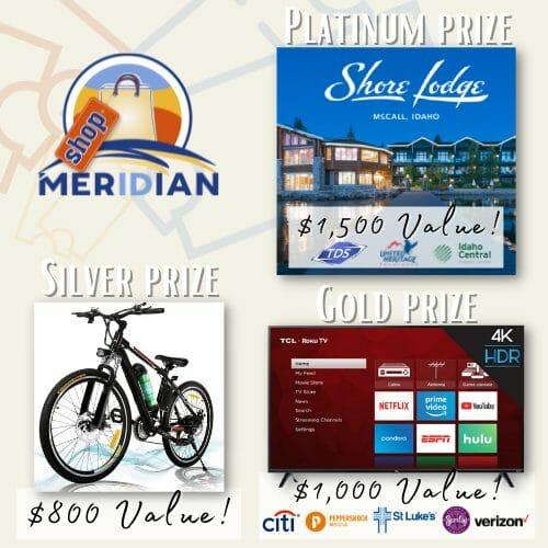 Shop Meridian Digital Assets (1)